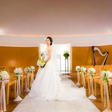 大阪のサプライズプロポーズ ホテルアバローム紀の国