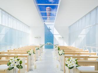大阪のサプライズプロポーズ 神戸メリケンパークオリエンタルホテル