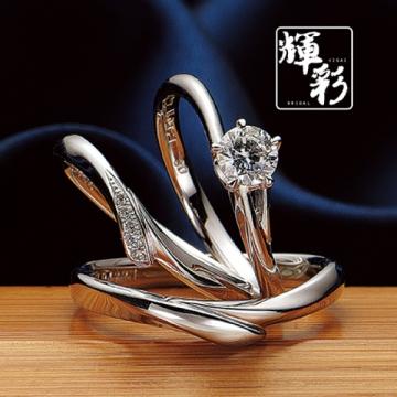 陽炎【Kagerou】