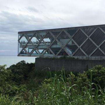 大阪のサプライズプロポーズ SEA HOUSE
