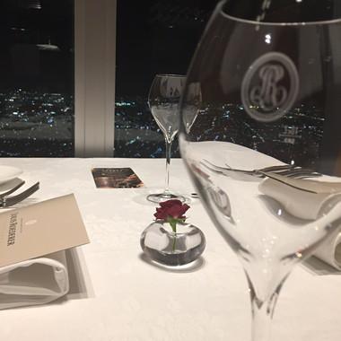 名古屋でプロポーズするならセパージュ