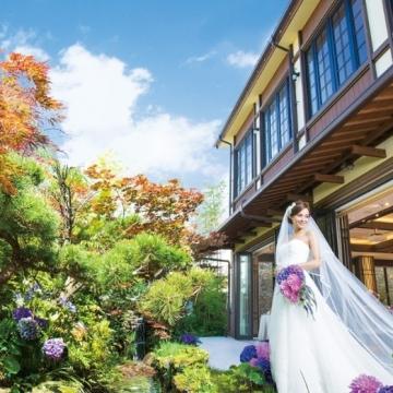 大阪のサプライズプロポーズ Kiyomizu京都東山