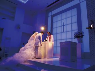 大阪のサプライズプロポーズ GRAN AMO グラン・アーモ(旧梅田玉姫殿)