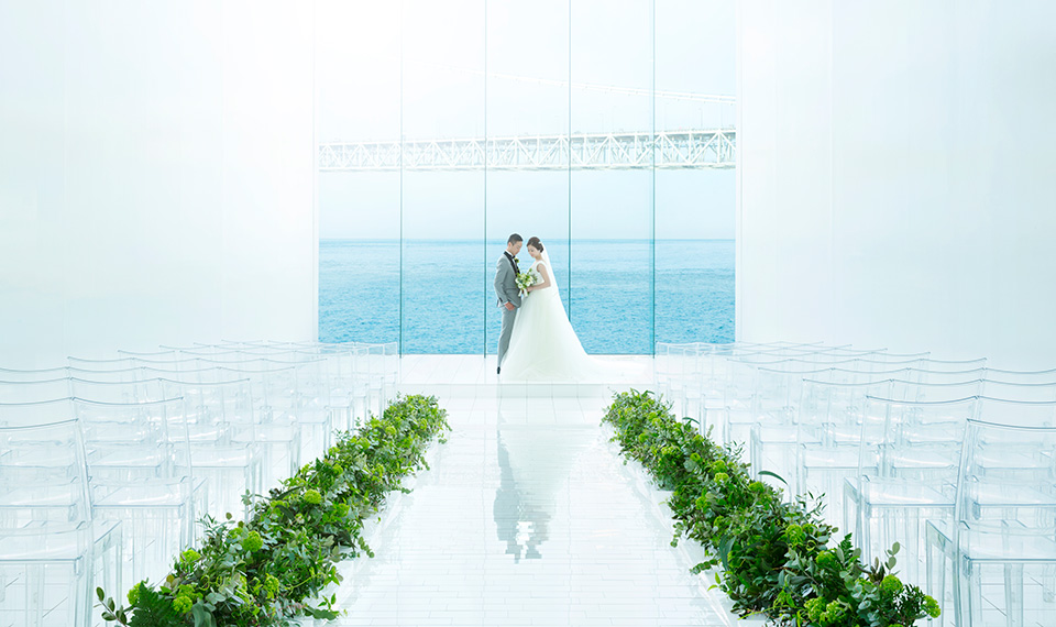 HOTEL SETRE ホテルセトレ神戸・舞子