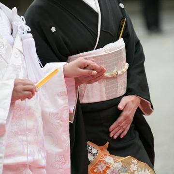 大阪のサプライズプロポーズ 白鷺宮 姫路護國神社