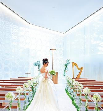 大阪のサプライズプロポーズ ハイアットリージェンシー大阪