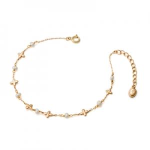 Bracelet/No.1