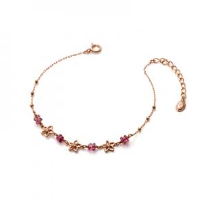 Bracelet/No.2