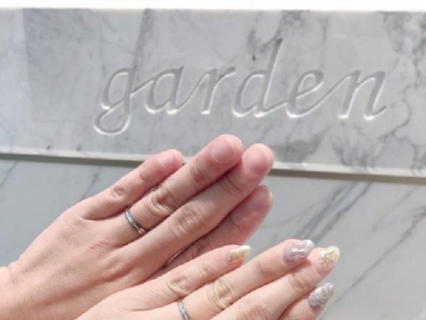 兵庫県明石市|Pilot Bridalの結婚指輪をご成約頂きました