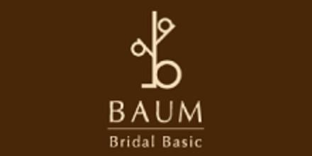 バウムのロゴ