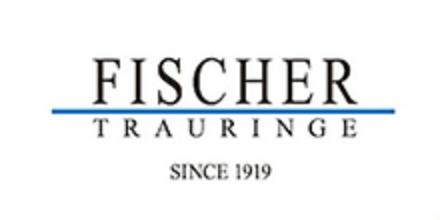 FISCHERのロゴ