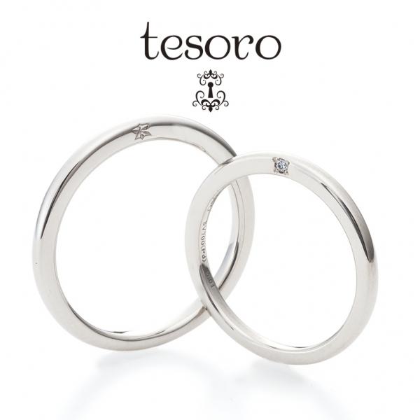 TE012000/TE011D00