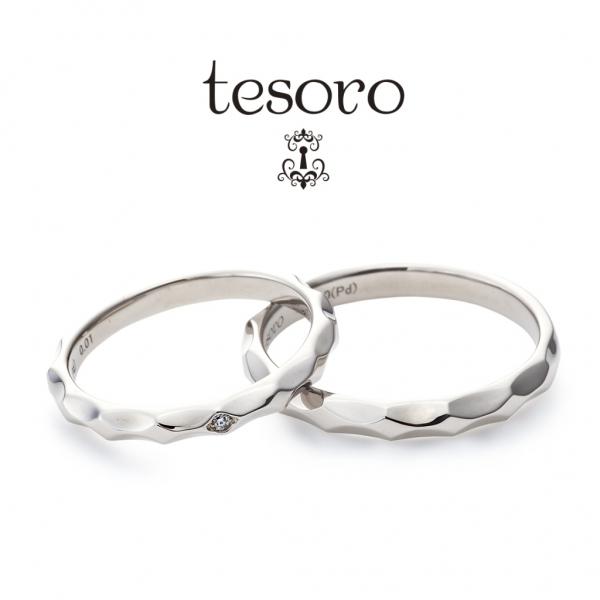 TE008000/TE007D00