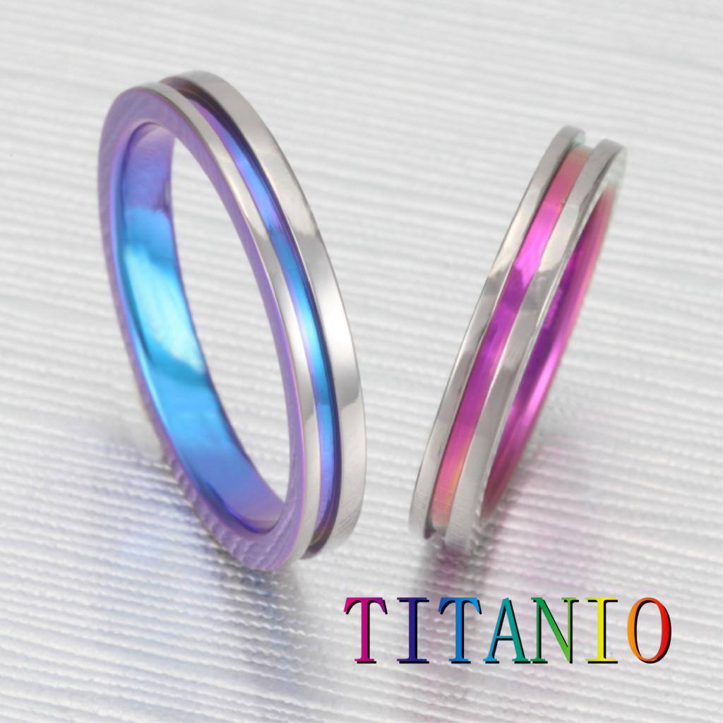 TITANIOの商品15
