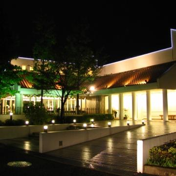 大阪のサプライズプロポーズ 服部緑地メイブーム