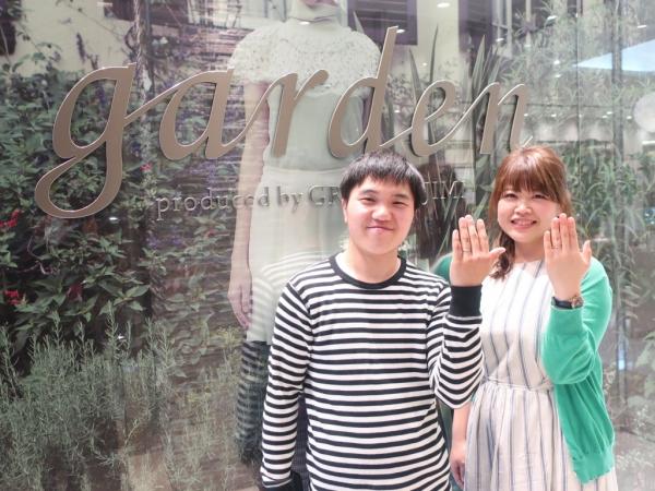 めっちゃ可愛い!YUKA HOJO 神戸市灘区