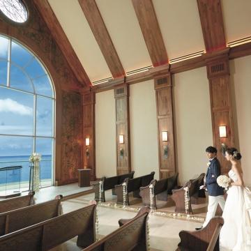 大阪のサプライズプロポーズ The Terrace By The  Sea ザ・テラス バイ・ザ・シー