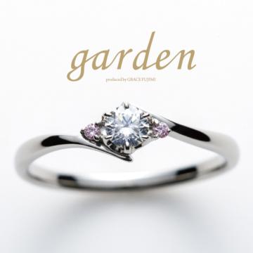 婚約指輪安い2