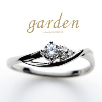 婚約指輪エンゲージリング安い7