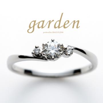 婚約指輪安い4