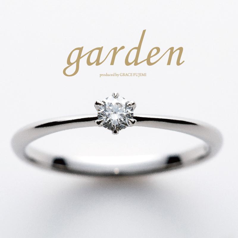 神戸でプロポーズするのにおすすめの10万円以内の婚約指輪