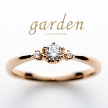 婚約指輪安い5