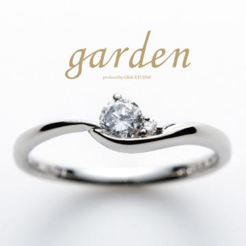 プロポーズリング安い婚約指輪エンゲージリング