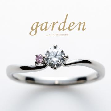婚約指輪安い3
