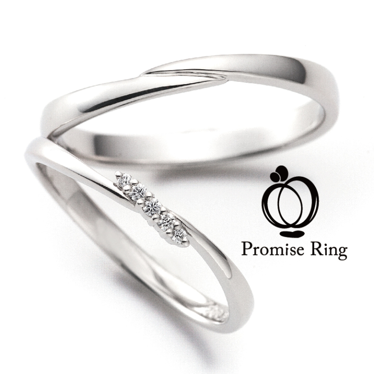 Promise of JOY