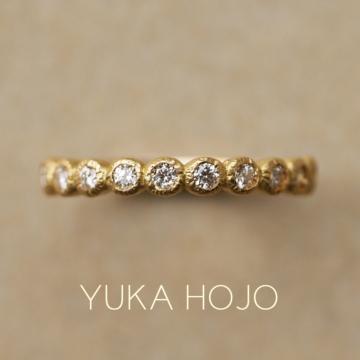YUKAHOJOでデザイナーズブランド特集の商品イメージ2