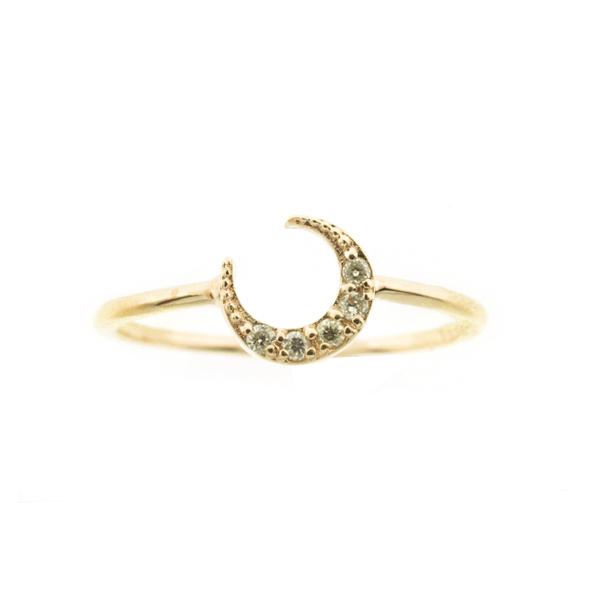 Monn Ring~ムーンリング~