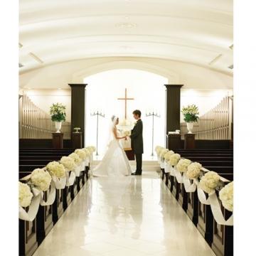 大阪のサプライズプロポーズ BLUE RIDGE HOTEL