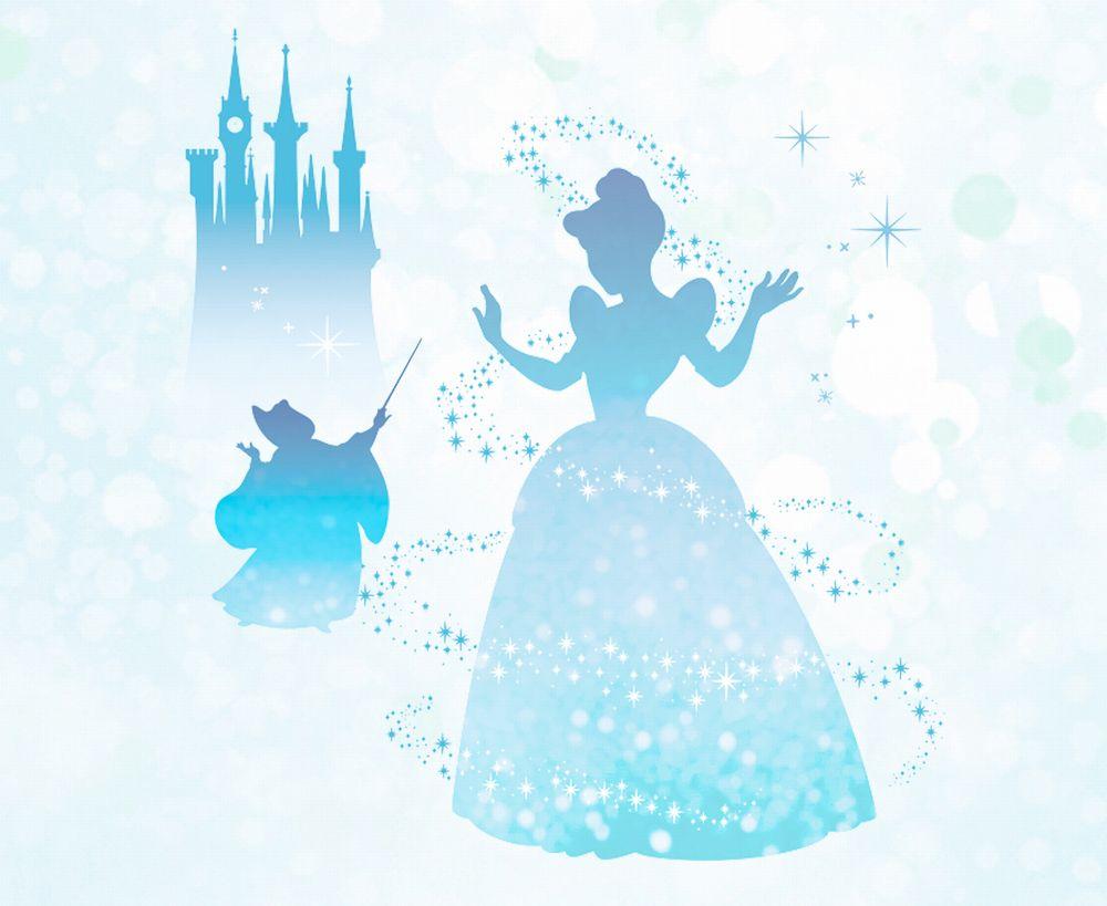 Disney Cinderella Fashion