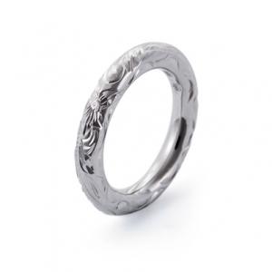 Ring/No.3