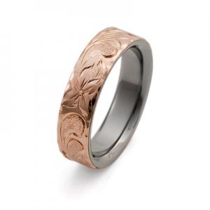 Ring/No.1