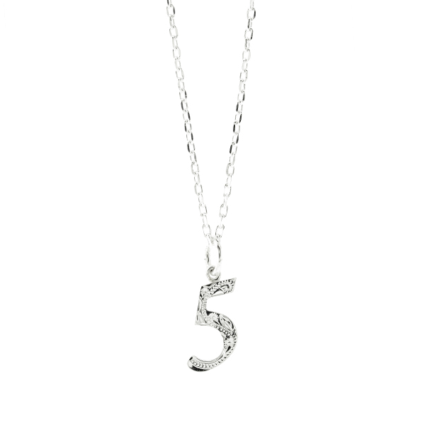 Days Necklace~デイズネックレス~