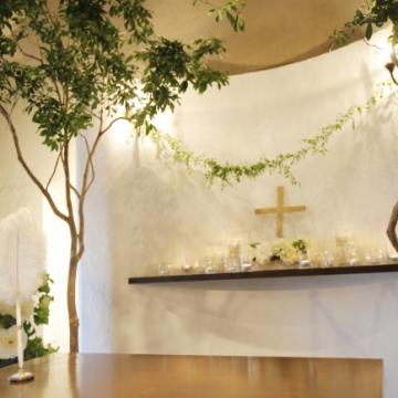 大阪のサプライズプロポーズ ENCUEIL アンクィール