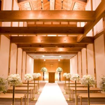 大阪のサプライズプロポーズ 舞子ホテル