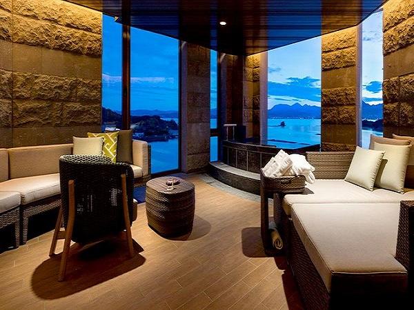 和歌山でプロポーズするなら川久ホテル