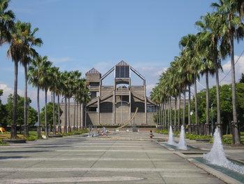 大阪のサプライズプロポーズ 瀬戸大橋記念公園