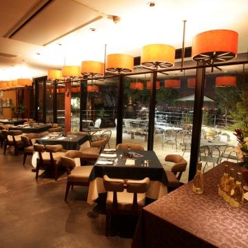 大阪のサプライズプロポーズ イタリアンレストラン バレンシア