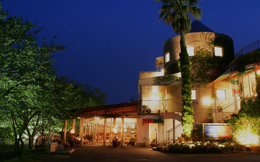 徳島でプロポーズするならモアナコースト