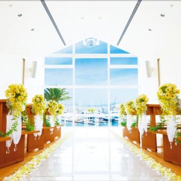 大阪のサプライズプロポーズ WAKAYAMA MARINA CITY HOTEL 和歌山マリーナシティ―ホテル