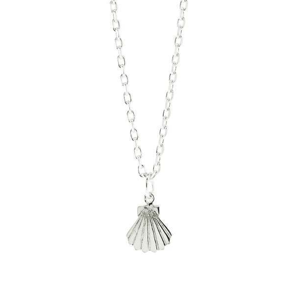 Shell Necklace~シエルネックレス~