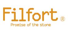 Filfort