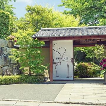 大阪のサプライズプロポーズ FURIAN 山ノ上迎賓館