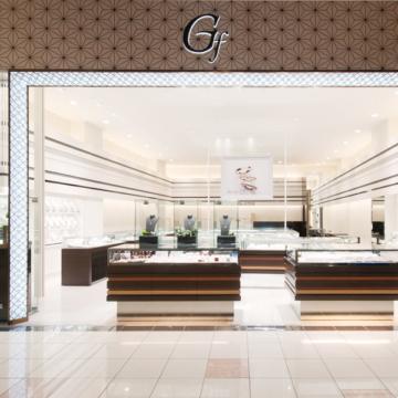 gardenりんくう泉南の店内イメージ