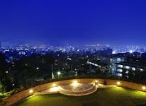 大阪のサプライズプロポーズ ランブイエ神戸迎賓館