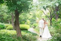 大阪のサプライズプロポーズ Royal Garden