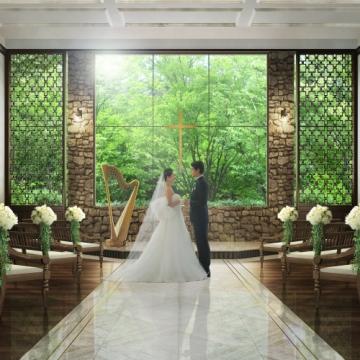 大阪のサプライズプロポーズ InStyle wedding KYOTO インスタイルウエディング京都